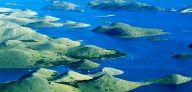 Kroatien - Dalmatische Küste| 7 Tage